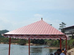 Sringeri Sharada Temple Photos Clicked By CHINMAYA M RAO (81)