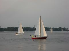 2011_06_28_19