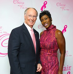 10-28-2016 Classic in Pink Affair Luncheon