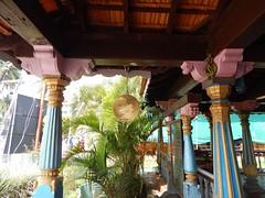 Sringeri Sharada Temple Photos Clicked By CHINMAYA M RAO (130)