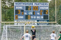 D7K_8072.jpg (JTLovitt) Tags: nhs soccer northshore