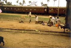 198002.516.indien.rameswaram (sunmaya1) Tags: india tamilnadu rameswaram