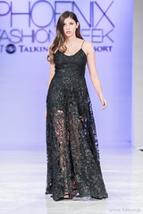 "Dalida Ayach • <a style=""font-size:0.8em;"" href=""http://www.flickr.com/photos/65448070@N08/30706335810/"" target=""_blank"">View on Flickr</a>"