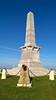 Mouguerre, Pyrénées-Atlantiques - France (Mic V.) Tags: mouguerre pyrénées atlantiques france aquitaine pyrenees obelisque monument napoleon euskadi pays basque country war napoleonic battle bataille obelisk