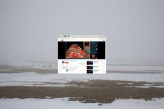 IMG_9894-Edit (apple2apple) Tags: emptyspace googlechrome winter snow collage fog