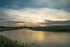 Sunset at Baker Wetlands (denny.weinmann) Tags: autumn bakerwetlands explore landscape lawrence lfk nature photography sonya6000 sonyalpha sonyimages sunset travel wetlands