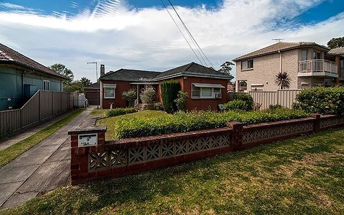 125 Queen Street, Revesby NSW 2212