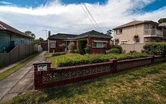 125 Queen Street, Revesby NSW