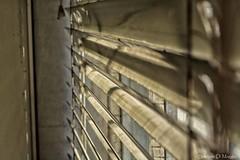 Ultimi raggi dorati (dimag17) Tags: nikond7100 windows finestre home casa