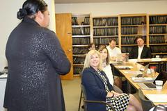 11-10-16-advisory-board (13)