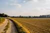 Waterloo-Lasnes 2016 (saigneurdeguerre) Tags: canon 5d mark iii 3 europe europa belgique belgië belgium belgien belgica ponte antonioponte aponte ponteantonio saigneurdeguerre wallonie brabant wallon waterloo lasnes