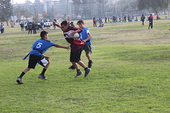 2016-12-10 01.33.35-2 (PlayRugbyUSA) Tags: action tagging running attacking boys