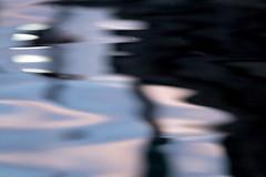 Ripples 37 (josullivan.59) Tags: wallpaper white water 3exp evening etobicoke reflection ripples texture toronto tamron150600 ontario outside artisitic day detail humberbaypark lightanddark lakeontario lake canon6d canada blue blur nicelight nature minimalism mimico waves 2016 november diptych