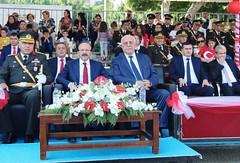 3 (2) (mevlutdudu) Tags: atatürk bulvarında 29 ekim kutlama programı
