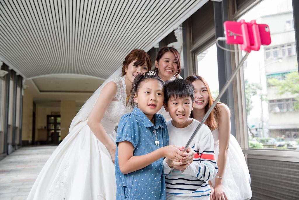 新竹晶宴,晶宴新竹,新竹晶宴會館,婚攝卡樂,Huei&Mei113