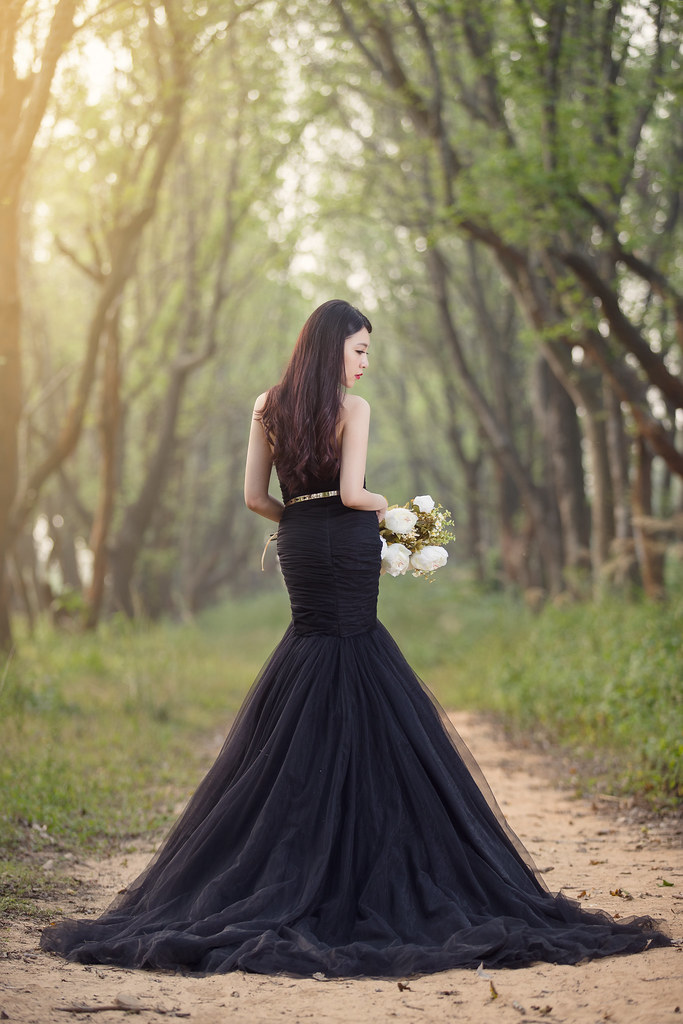 新竹婚紗,自助婚紗,自主婚紗,婚紗攝影,頭份後花園,婚攝卡樂,唯心08
