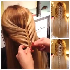 💇 HairStyles Tutorial Compilation Videos and Pictures. Compilation Videos : https://goo.gl/Q5OYUP Credit By : @helinhair 💖 💋 Follow 👉 @hairstylescompilation for more videos and Pictures. Facebook : http://goo.gl/OE (HairStyles Compilation) Tags: hairstylescompilation hairstyles hairtutorial hairstyle hair shorthair naturalhair curlyhair hair2016 shorthairstyles longhairstyles mediumhairstyles haircut hairvideos cutehairstyles easyhairstyles menhairstyles frenchbraid hairstylesforshorthair hairstyleslonghair cutyourhair curlyhairroutine hairdye ombrehair haircolor brownhaircolor blackhaircolor hair2017