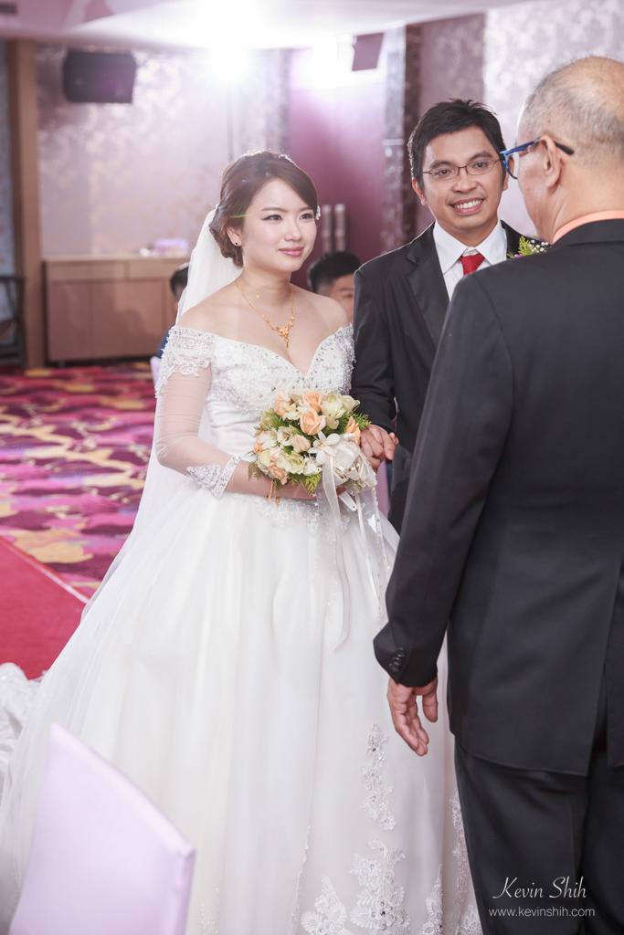 台北婚攝推薦-蘆洲晶贊-155