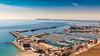 [ #358 :: 2016 ] (Salva Mira) Tags: alacant alicante port puerto harbour mar sea paísvalencià salvamira salva salvadormira