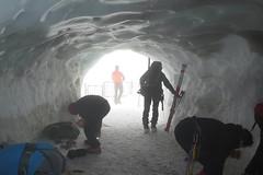 IMG_0258.jpg (Matthias Schroeer) Tags: aiguilledumidi montblanc skitour bergsteigen schnee