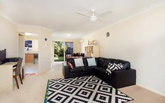 119/1-33 Harrier Street, Tweed Heads South NSW