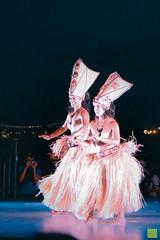 Te Ao Mana (drsnapkat) Tags: ori tahitian dance dancer otea