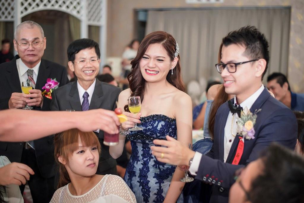 150優質婚禮紀錄推薦
