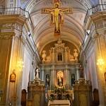 Basílica y convento de San Francisco thumbnail