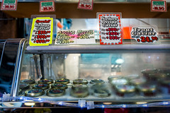 Vancouver, British Columbia, Canada (April 2016) (*Ken Lane*) Tags: can geo:lat=4927233388 geo:lon=12313499898 geotagged vancouvernwshaughnessyeastkitsilanoquilchena westend downtownvancouver bc britishcolumbia britishcolumbiacanada canada canadiancity canadianseaportcity cityofvancouver ciudad coastalseaportcity falsecreek gastown granvilleisland granvilleislandmarina granvilleislandpublicmarket granvillestreetbridge kanada marina northamerica northwestgranvilleisland pacificnorthwest peninsula publicmarket seaportcity shoppingdistrict stad stadt vancouver vancouverbc vancouverbritishcolumbia vancouverbritishcolumbiacanada vancouvercanada vancouvercity vancouvertourism vancouverite westcoast ванкувер город канада カナダ シティ バンクーバー مدينة शहर เมือง แคนาดา 시티 캐나다 加拿大 市 yvr