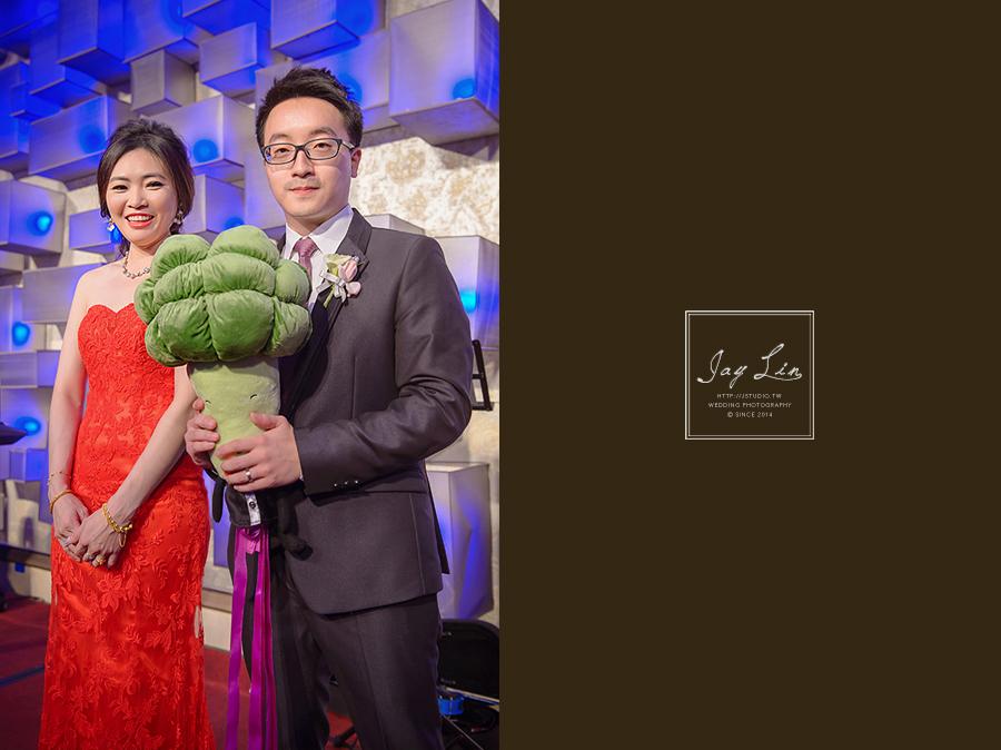 婚攝 桃園 彭園會館 台北婚攝 婚禮紀錄 婚禮紀實 JSTUDIO_0151