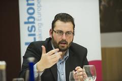 Georgios Petropoulos (lisboncouncil) Tags: georgios petropoulos bruegel app economy lisboncouncil