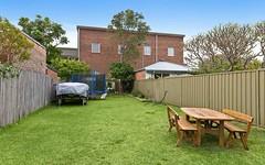 80 Garrett St, Maroubra NSW
