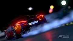 McLaren (Udvari Gbor) Tags: car gameplay fti forzatography forza horizon 3 playgroundgames turn10