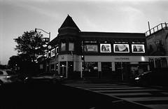 Halfsmoke? (.:Axle:.) Tags: washington districtofcolumbia usa washingtondc capital capitalcity city urban cordova ustreet nationalcapital neighborhood nikon nikonf5 35mm 135 slr afsnikkor1424mm128g japancamerahunter jch streetpan400 asa400 ilford ilfosol3 13 adobephotoshopcc epsonv700 film filmphotography bw blackwhite believeinfilm filmisnotdead filmisalive