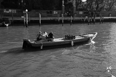IMG_3925 (goaniwhere) Tags: italy venice canals watertaxi scenic historicalsites travel holiday vacation gondola city