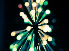 LAST WEEK NOVEMBER- December 01, 2016-2 (temryck) Tags: christmas tree light effect zoom