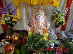 DSC02344 (vijay3623) Tags: ganapati all photos