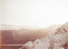 (afrikabombata) Tags:       18 russia mountain film