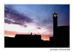 20161207_25531_saint_mathieu_phare_1200px (ge 29) Tags: bretagne finistere breizh plougonvelin saintmathieu phare lighthouse iroise