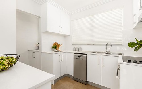6/55 Frederick Street, Ashfield NSW 2131