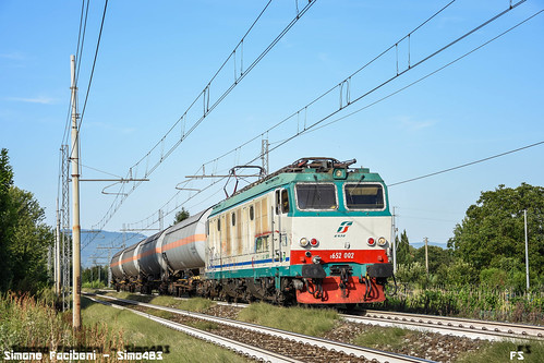 E652.002