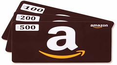 Choose Your Amazon Gift Card Value 2017 (penningtonfelicia1992) Tags: choose your amazon gift card value 2017
