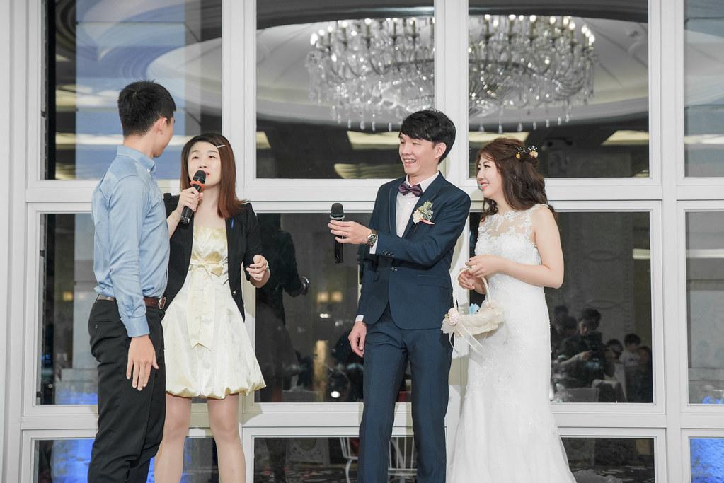 083台中中僑 優質婚攝推薦