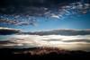 (el zopilote) Tags: 500 albuquerque newmexico lassandias landscape cityscape clouds 5dmarkii canonef24105mmf4lisusm fullframe wow