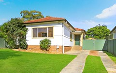 24 Bradley Avenue, Berala NSW