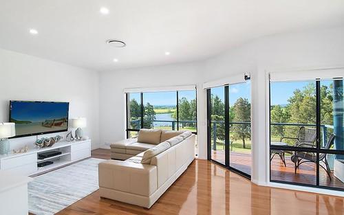 390B Morpeth Road, Morpeth NSW