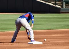 IanHapp base (jkstrapme 2) Tags: baseball jock butt jockstrap lines strap