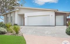 31 Casuarina Drive, Rothbury NSW