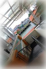 My Dream House (Micartttt) Tags: georgetown malaysia penang micarttttworldphotographyawards micartttt