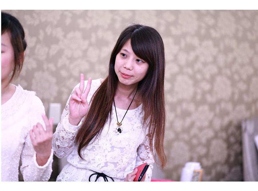 0413_Blog_028.jpg
